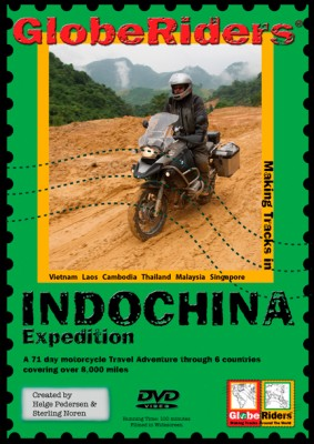 Indochina DVD front