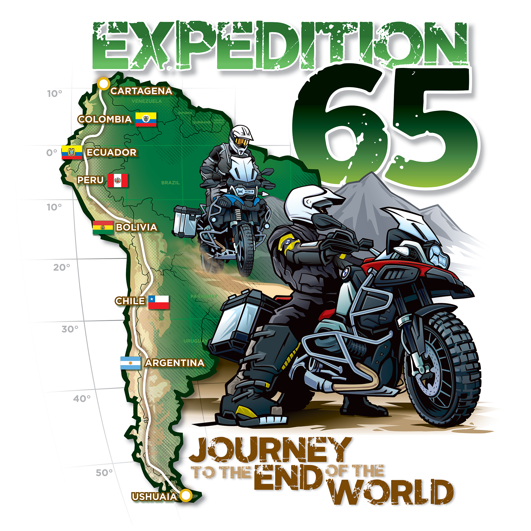 RawHydeExpedition65LogoFinalBuild